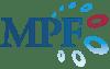 Logo_MPF